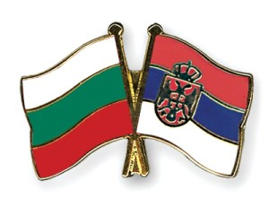 Flag-Pins-Bulgaria-Serbia