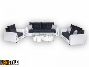 Мебели в Добрич