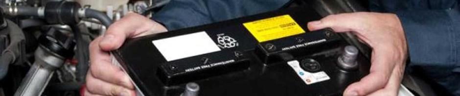 Car-Battery-1