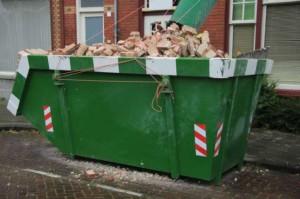 контейнер-за-отпадаци