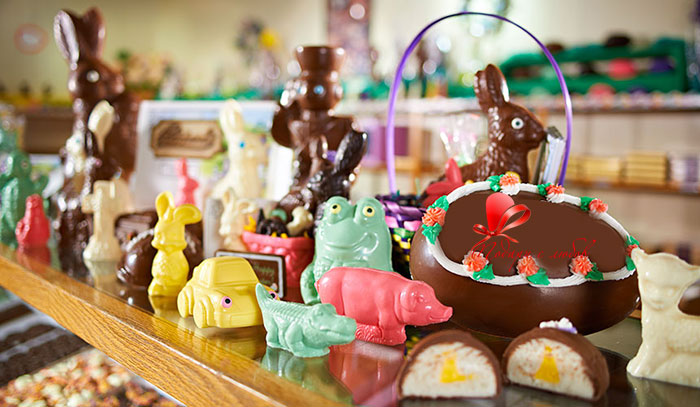 shokoladovi-podaraci