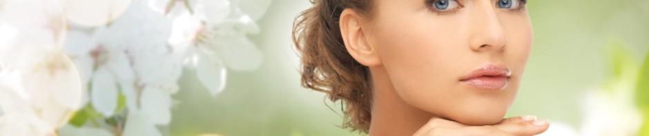 терапия за лице