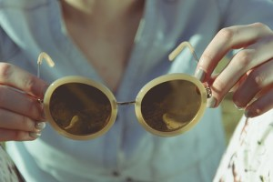 sunglasses-1246251__340