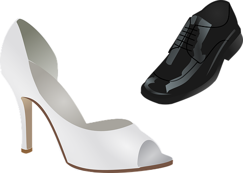 онлайн обувки