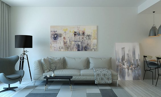 мебели на ниски цени