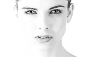 естетична дерматология