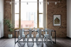 столове за маса
