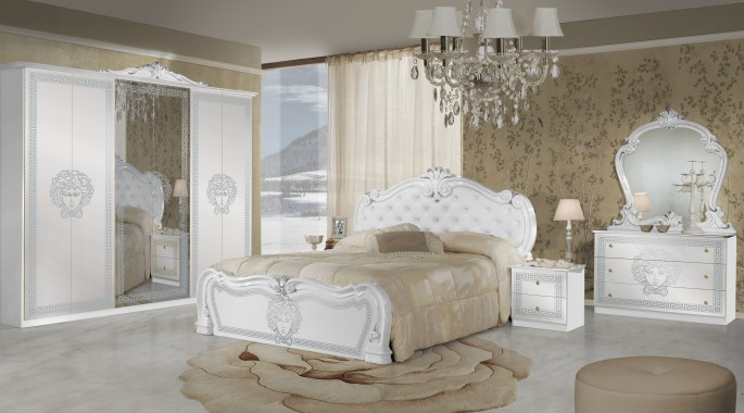 ориенталски спални