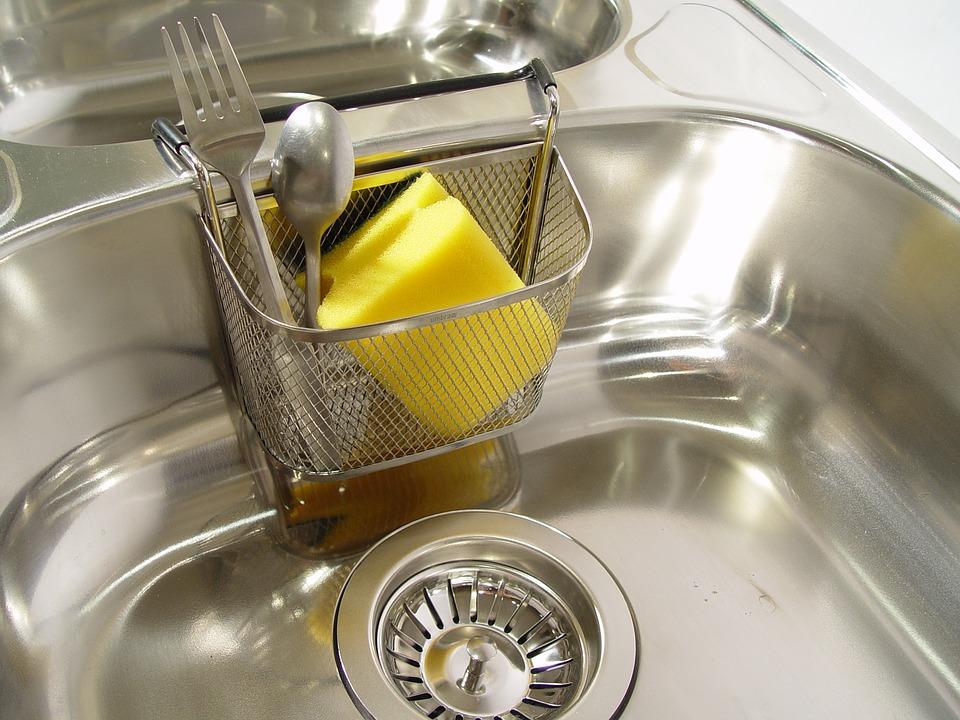 алпака мивка